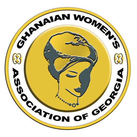logo-480